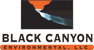 Black Canyon Environmental